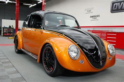 baja bug interior 185 best vw fun images on pinterest vw beetles vw bugs