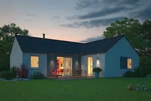 Construction D Un Garage maison ph 233 nix welcome ma maison phenix