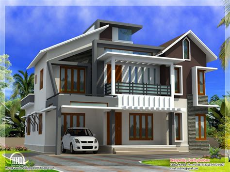 simple modern home plans modern contemporary house design simple modern house