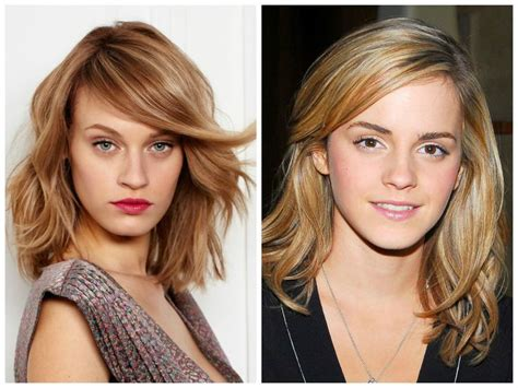 show me what a lob hair cut looks like the long bob looks fantastic on everybody regardless of
