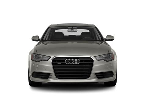 Audi A6 2014 Preis by 2014 Audi A6 Price Photos Reviews Features