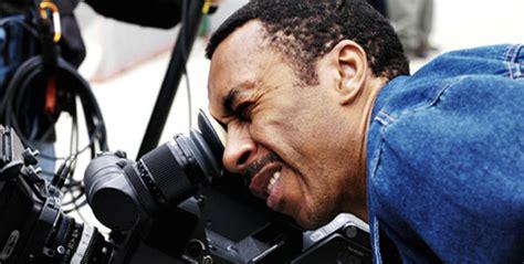 Born Fighters Documentary | documentary by jamaica born hollywood stuntman celebrates