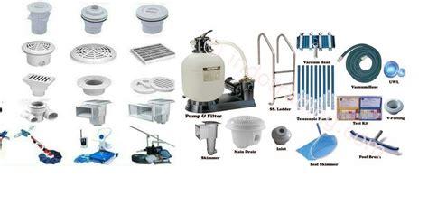 Water Heater Purwokerto perlengkapan kolam renang distributor perlengkapan kolam renang di purwokerto bagus berkualitas