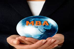 One Year Mba No Gmat Required by Find Top Mba Degree Programs Best Mba No