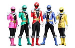 power ranger names and colors image goukaiger jpg rangerwiki fandom powered by wikia
