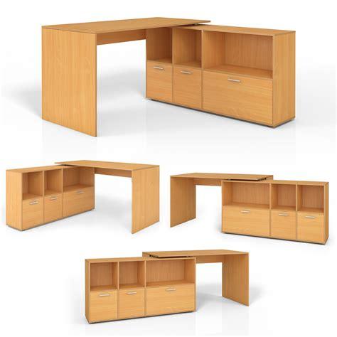 scrivania angolo scrivania scrivania a spigolo scrivania ad angolo