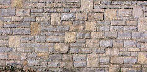 Faux Stone Panels For Exterior House Pattern Ideas