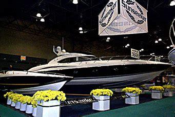 boat show javits center new york debates rescheduling boat show at javits center