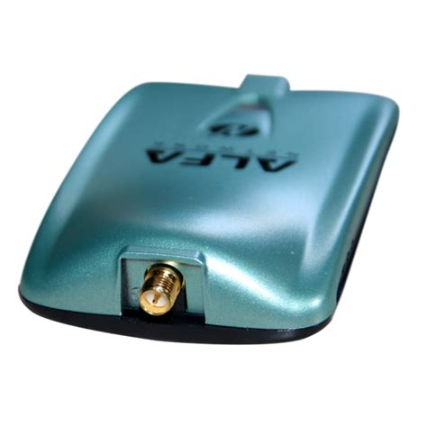 Usb Wifi Alfa Awus036nh awus036nh carte wifi usb alfa network 2000 mw et antenne 5