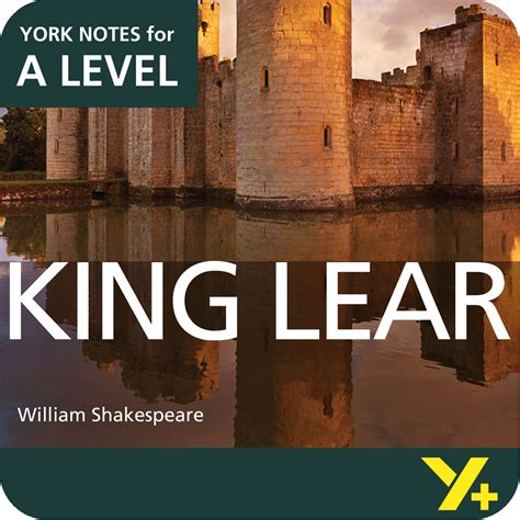 themes in king lear a level king lear a level a level exam questions and answers