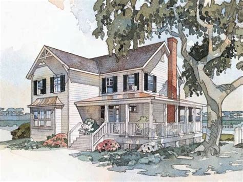 farmhouse plans southern living southern living house plans farmhouse cabin house plans