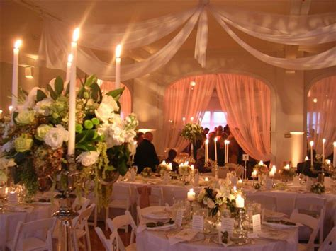 luxury wedding decoration ideas on eweddinginspiration