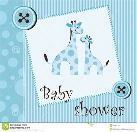 Baby Shower Boy by Baby Shower Boy Recherche Id 233 E Scarp