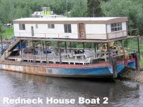 Patio Boats For Sale Redneck Boats Just Another Wordpress Com Site