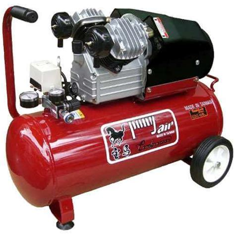 industrial air compressor manufacturer supplier exporter ponyair