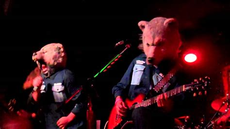 take what u want by man with a mission cover man with a mission never fxxkin mind the rules take what