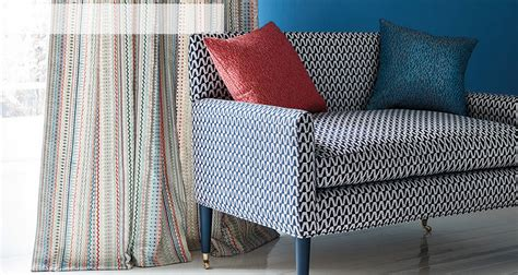 upholstery fabric shops london curtain and upholstery fabric london curtain menzilperde net