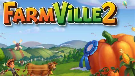 download game mod farmville 2 farmville 2 un avventura rurale disponibile per ios e