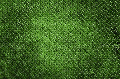 pattern background green paper backgrounds green pattern background