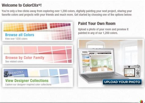 17 best images about digital paint color tools by olympic paints on stains paint