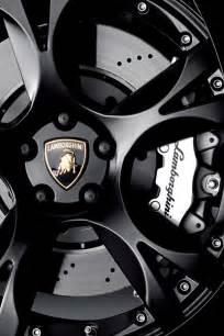 Lamborghini Wheel Wallpaper Lamborghini Wheels Simply Beautiful Iphone Wallpapers