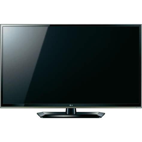 Led Tv Lg Lf520a Lg Electronics 37ls575s Led Tv From Conrad