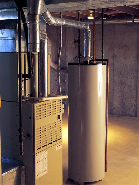 water heater size for 3 bathroom house choose the right size water heater hgtv