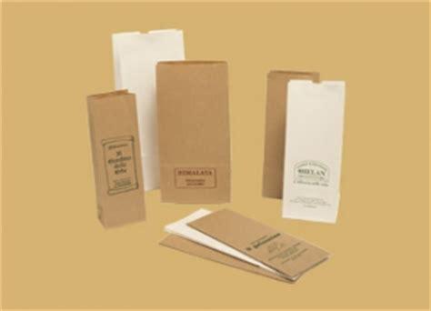 sacchetti per alimenti personalizzati sacchetti di carta per alimenti personalizzati crea le