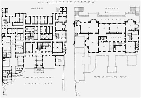 pensmore mansion floor plan 100 pensmore mansion floor plan robert e low