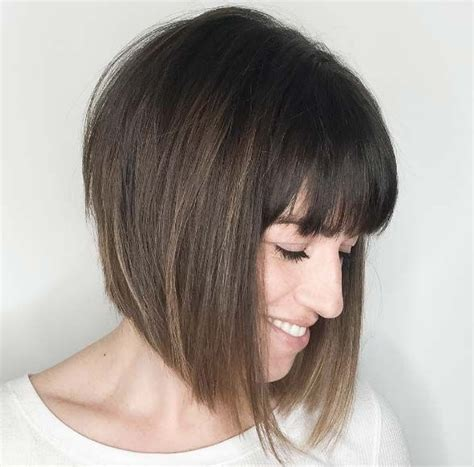 inverted bob on women over 40 17 best ideas about medium inverted bob on pinterest