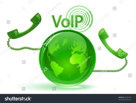 mobile voip connect voip connect free pc bistrig
