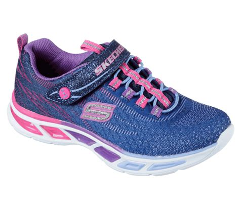s lights powered by skechers buy skechers s lights litebeams s lights shoes only 43 00