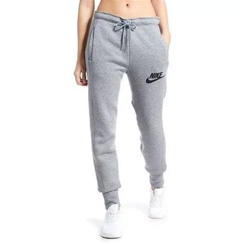 Joger Navy Size 8 10 12 Joger Navy Size Besar nike s nike rally jogger sweatpants from sun diego