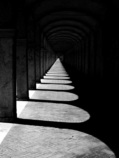 pattern photography ideas black white untitled by matteo angelotti via 500px