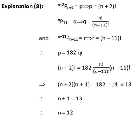 Be And Mba Combination by Mba Quantitative Aptitude Questions Answers