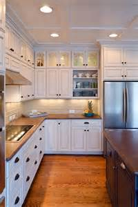 overhead kitchen lighting ideas best 25 kitchen ceilings ideas on kitchen
