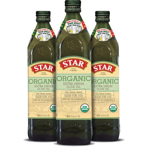 Shelf Olive Unopened by Olive 101 Foods