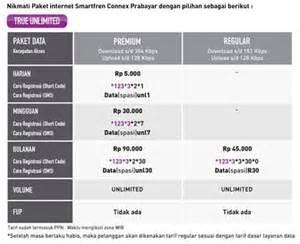 Wifi Smartfren Perbulan cara daftar smartfren premium