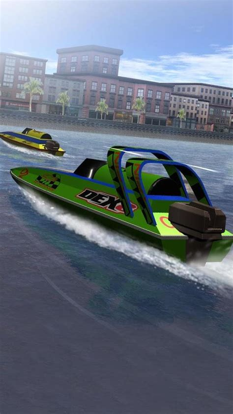 speed boat racing games for android speed boat racing racing games скачать 1 3 на android
