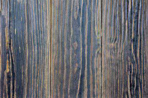 rivestimenti murali in legno rivestimenti in legno per bar ristoranti pub perlinato