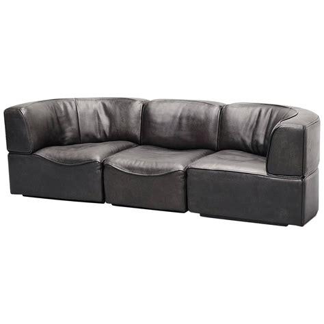 mah jong modular sofa for sale modular sofas for sale 28 images mah jong modular sofa