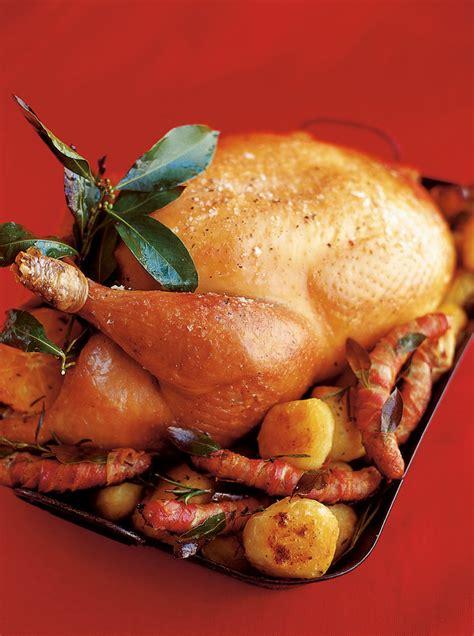 turkey recipe oliver roast turkey cranberry turkey recipes