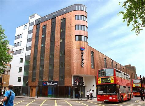 travelodge hotel bank travelodge opening 19 new hotels creating 450 in