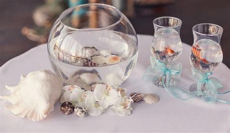 Cheap Glass Wine Glasses 17 beach wedding decor ideas ceremony and reception