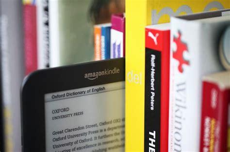libreria kindle la librer 237 a de para kindle llega a espa 241 a este