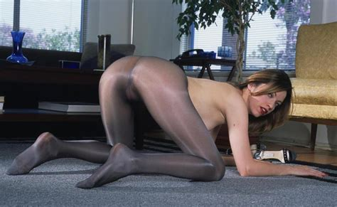 Seamless Pantyhose Tumblr Free Xxx Photos