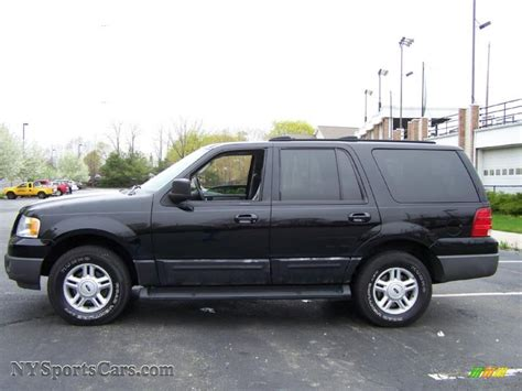 books on how cars work 1999 ford expedition engine control 2003 ford expedition xlt 4x4 in black clearcoat photo 3 c27916 nysportscars com cars for