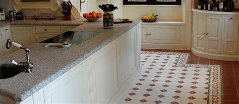 pavimenti in graniglia antichi pavimenti in cemento e graniglia di marmo
