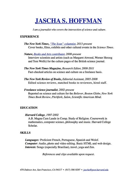 cover letter to editor scientific journal sle scientific editor cover letter sarahepps