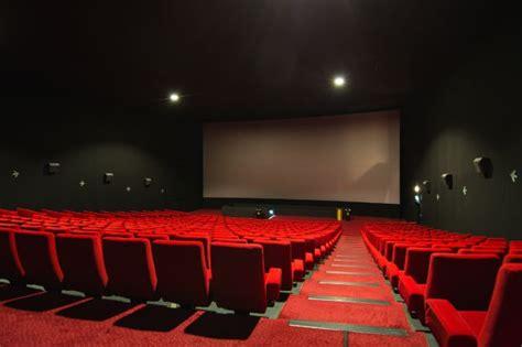 cinema zurich path 233 path 233 dietlikon